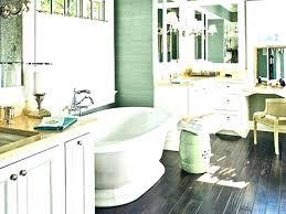 vintage bathrooms designs. Interesting Vintage Modern Vintage Bathroom Ideas Popular  Designs Intended Vintage Bathrooms Designs G