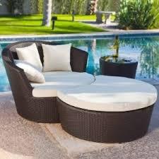 creative patio furniture. Creative Patio Furniture Ideas E