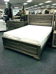 platform cal king bed frame king cal king platform bed new lovable ...