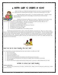 Form: Parent Teacher Conference Forms Design. Parent Teacher ...