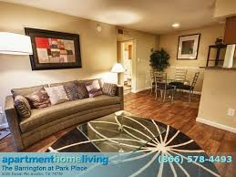 1 bedroom apartments in north austin tx. 1 bedroom apartment austin tx nice on with regard to cheap apartments in congresos 4 north r