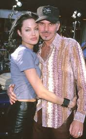 Billy Bob Thornton Reveals the One Reason He Divorced Angelina ...