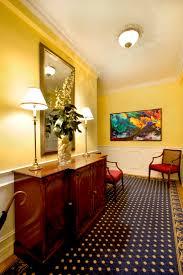 colours for bedrooms awesome best pink paint bedroom teen vastu living room vastu tips