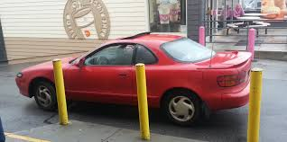 Toyota Celica Questions - How to find someone to buy 91 Celica GT ...