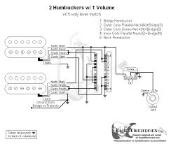 humbucker wiring diagram 5 way switch diagram two humbucker 5 way switch wiring diagram electrical