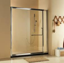 walk in shower : Best Bathroom Cleaning Products Cleaning Glass ...