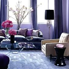 purple living room ideas full image living room white sectional fur rug natural brown finish laminated purple living room