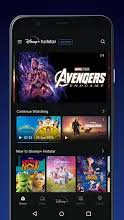 With unlimited entertainment from disney, pixar, marvel, star wars, national geographic and many more, there's something for everyone. Disney Hotstar Apps On Google Play