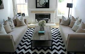 black and white chevron rug modern black chevron rug black white chevron area rug project 62tm