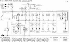 meritor wabco trailer abs wiring diagrams wabco abs sensor harness meritor wabco trailer abs wiring diagrams images gallery