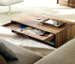 modern rectangle coffee table rectangle wood coffee table best contemporary coffee tables modern contemporary coffee tables modern rectangle coffee table