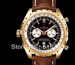 mens luxury watch luxury wrist watch men brown leather mens luxury watch luxury wrist watch men brown leather watch 19036