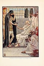 trial of socrates  the death of socrates 399 bc he drank the contents as though it were a draught of wine
