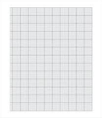 Math Grid Paper To Print Csdmultimediaservice Com