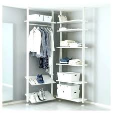 closet furniture ikea white wardrobe closet baby with drawers bedroom clothes storage cabinet 2 wardrobe closet closet furniture ikea