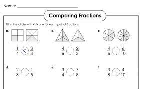 Teacher Worksheets Polygons - Switchconf