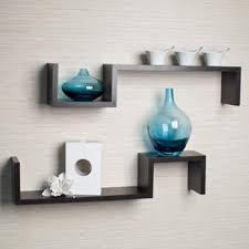 wall furniture design. wall shelves online furniture design u