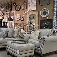 Luxury condos that have been the best investments. Interior Fabrics Houston Fabric Store Near Me In Houston Tx Fabric Resource
