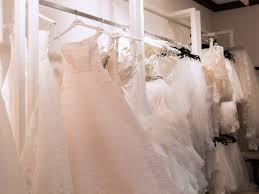 Wedding Accessories Warehouses Setting Tips