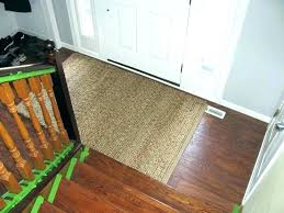 small entryway rugs round entryway rugs carpet interior small for hardwood floors charming best rug entry