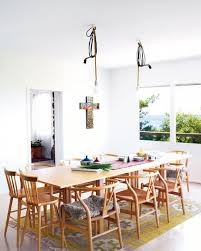 Full Dining Room Sets Danish Dining Room Furniture Home Decor