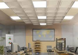 coffered ceiling tile inserts