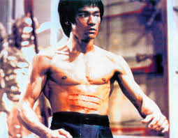 Bruce Lee | Biography, Martial Arts, Movies, & Facts | Britannica