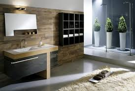 bathroom design center 4. Full Size Of Bathroom:contemporary Bathroom Design Contemporary Ideas Showrooms Me For Small Center 4 E