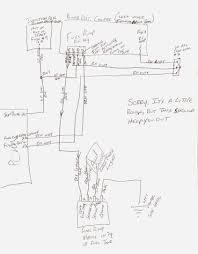 Amazing eric johnson strat wiring diagram gallery and inside