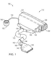 wiring diagram capacitor start run motor images york air wiring diagram as well 3 wire capacitor ceiling fan