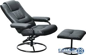 fantastic recliner computer chair decoration reclining computer chair with reclining computer chair using recliner as computer