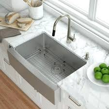 24 farmhouse sink inch bedroom dazzling regarding inspirations 6 alluring fireclay