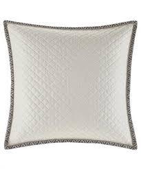 Echo Decorative Pillows