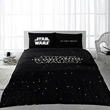 star wars bed sheets. Exellent Bed Star Wars Bedding Set Queen Size By Baharhan Throughout Bed Sheets T