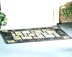 large outdoor patio rugs extra large outdoor rugs large patio rugs extra large outdoor rugs amazing large outdoor patio rugs