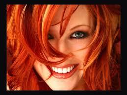 Red Hair Style red hair tickreel myguiltypleasures 1404 by stevesalt.us