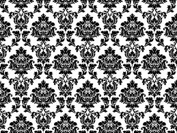 black white ideas damask  images about black and white damask office on pinterest damask curtai
