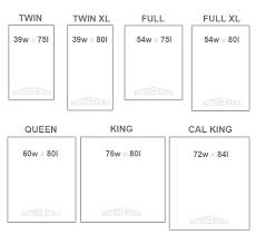 Length Of Twin Mattress Twin Size Mattress Measurement Photo Best