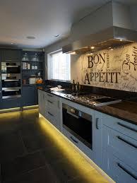 dazzling design black kitchen countertops perfect ideas houzz home