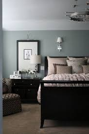 Dark Furniture Interior Design 40 Luxury Small Bedroom Design And Decorating For