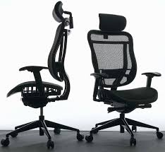good office chair for tall man chair design ideas pertaining to size 3063 x 2818
