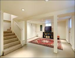 basement remodel kansas city. No Limit Construction Basement Remodeling Remodel Kansas City