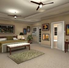 home design living room exciting virtual house design games