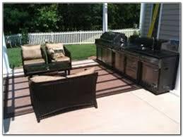 Master Forge Outdoor Kitchen Master Forge Outdoor Kitchen Dimensions Kitchen Set Home