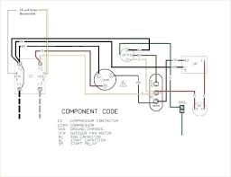 x13 motor replacement attalusmusic co x13 motor replacement motor replacement motor wiring diagram car awesome for medium size of dual motor