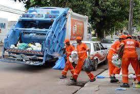 Resultado de imagem para licitaçao de transporte escolar e lixo