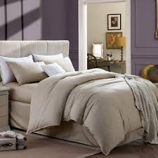 1800 thread count egyptian cotton sheets. Wonderful Count Oem Product 1800 Thread Count Egyptian Cotton Quality Microfiber Fabric Bed  Sheet To Sheets T