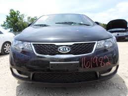 used 2013 kia forte electrical fuse box engine full automatic ac used auto parts 2013 kia forte electrical 646 fuse box