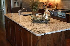 white gray granite countertops kitchen cabinets with black care and cleaning gray granite with cabinet countertops