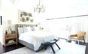 Design Your Bedroom Ikea Design Your Bedroom The Keys To Designing Your  Master Bedroom Bedroom Design . Design Your Bedroom Ikea ...